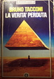 Cover of La verità perduta