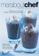 Cover of Tout chocolat