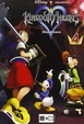 Cover of Kingdom Hearts 04