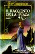 Cover of Il racconto della Maga
