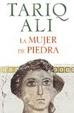 Cover of La mujer de piedra