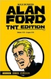 Cover of Alan Ford TNT Edition: 14