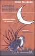 Cover of Lettere dal bosco