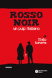 Cover of Rosso noir