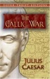 Cover of The Gallic War