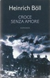 Cover of Croce senza amore