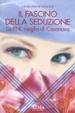 Cover of Il fascino della seduzione