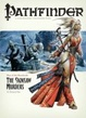 Cover of Pathfinder #2 Rise Of The Runelords