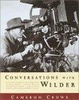 Cover of Conversations with Wilder