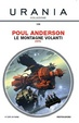 Cover of Le montagne volanti