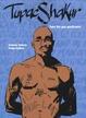 Cover of Tupac Shakur