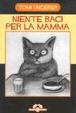 Cover of Niente baci per la mamma