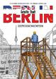 Cover of Berlin - geteilte Stadt