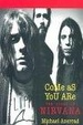 Cover of Come as You are