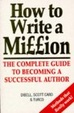 Cover of How to Write a Million