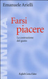 Cover of Farsi piacere