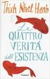 Cover of Le quattro verità sull'esistenza