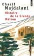 Cover of Histoire de la Grande Maison