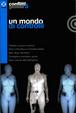 Cover of Un mondo di controlli