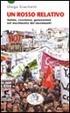 Cover of Un rosso relativo