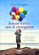 Cover of Amori e altri casi di emergenza
