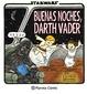 Cover of Buenas noches, Darth Vader
