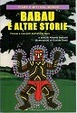 Cover of Babau e altre storie