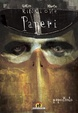 Cover of Paperi vol. 2
