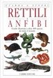 Cover of Rettili e anfibi