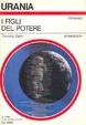 Cover of I figli del potere