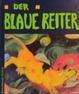 Cover of Der Blaue Reiter im Lenbachhaus München