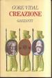 Cover of Creazione