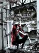 Cover of La curiosità uccide il gatto