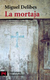 Cover of La mortaja