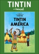 Cover of Le avventure di Tintin n. 3