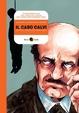Cover of Il caso Calvi
