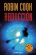Cover of Abducción