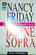 Cover of Donne sopra