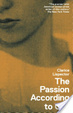 Cover of The Passion According to G.H.