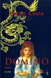 Cover of Domino