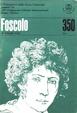Cover of Foscolo