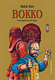 Cover of Bokko #6 (de 11)