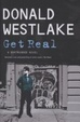 Cover of Get Real