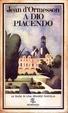 Cover of A dio piacendo