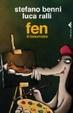 Cover of Fen il fenomeno
