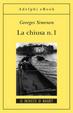 Cover of La chiusa n. 1