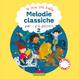 Cover of Le mie più belle melodie classiche per i più piccini 2