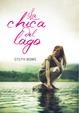 Cover of La chica del lago
