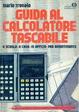 Cover of Guida al calcolatore tascabile