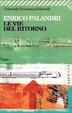 Cover of Le vie del ritorno